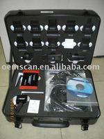 C168 car brain universal diagnostic scanner free update free shipping