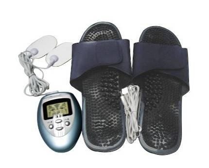 beautiful Fashion foot spa massager China famous brand massage hammer(China (Mainland))