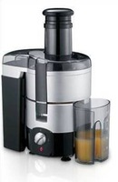 Free Shipping French brand PRODIS electric juicer power juicer juice extrator