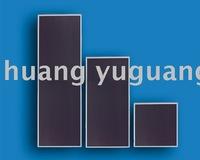 amorphous solar module 10W high-quality high efficiency