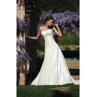 New Custom-Made bridal dress W ding Dresses Formal Evening