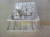 Engraving machine 6090 cast- aluminum parts/drilling machine/cnc router/engraver/milling machine/wood carving machine/woodwork