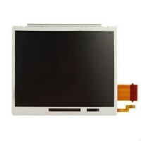 For NDSI XL bottom LCD screen