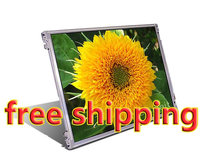 new for LTD121LA3SG 12.1&quot; WXGA laptop Screen(China (Mainland))
