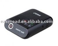 mini gps person tracker