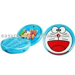 DORAEMON C93 Cartoon Mobile Phone