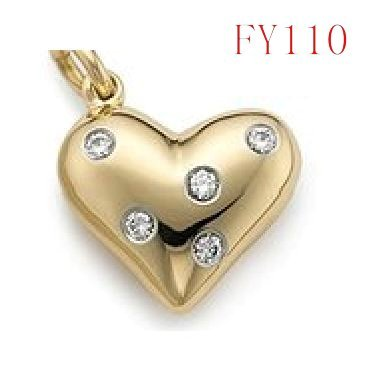 Free Shipping Toys Charms/Pendant,Children Toys,Zinc Alloy Toys Wholesale FY110(China (Mainland))