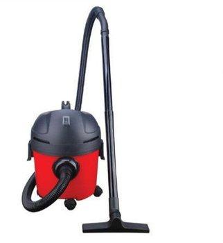 Vacuum cleaner/wet&dry vacuum cleaner/15L capacity/CE/ROHS/GS/PES/SAA certificate