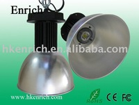 Free Shipping!!! High Quality 120W LED High Bay Light with wide application in anywhere with high ceiling