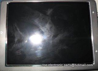 GPS Alpha romeo lcd screen display panel