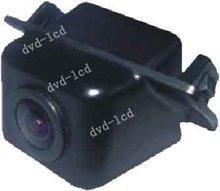 wholesale camry reverse camera