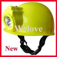Led Headlamp,Headlight,Cap Lamp,Helmet Lamp,Free Shipping