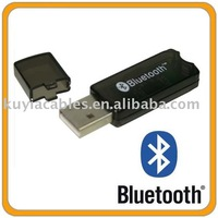 Free shipping+20pcs/lot!! New USB BLUETOOTH WIRELESS DONGLE FOR WINDOWS 7 VISTA XP PC