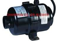 Air blower &amp;amp; spa hot tub air pump CG Air SLE-90-230/50-CE-6