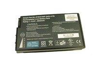 4400mah New Laptop Battery for 916C3190F 916C3190