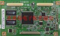 V320B1-C03 T-CON for CHIMEI LCD SCREEN V320B1-L04