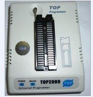 TOP2009 USB universal programmer EPROM MCU PIC