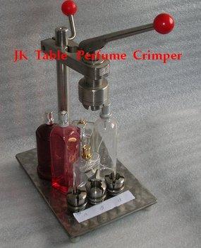 BTC-52W crimping plier, capping plier, hand cap machine, cap machine, cap tools, cap plier,perfume pump crimper tool