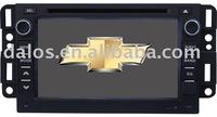 Professional manufacturer for special car DVD player GPS for Chevrolet EPICA/LOVA/CAPTIVA