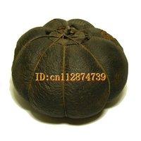 Do! 440g 1999 Aged Grapefruit Yunnan Pu'er tea, Organic Pu erh tea, Chinese tea
