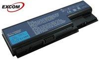 For Acer Aspire 5520 5720 5920 6920 6920G 7520 7720 7720G 7720Z Series AS07B31 AS07B41 AS07B42 AS07B72 CONIS72