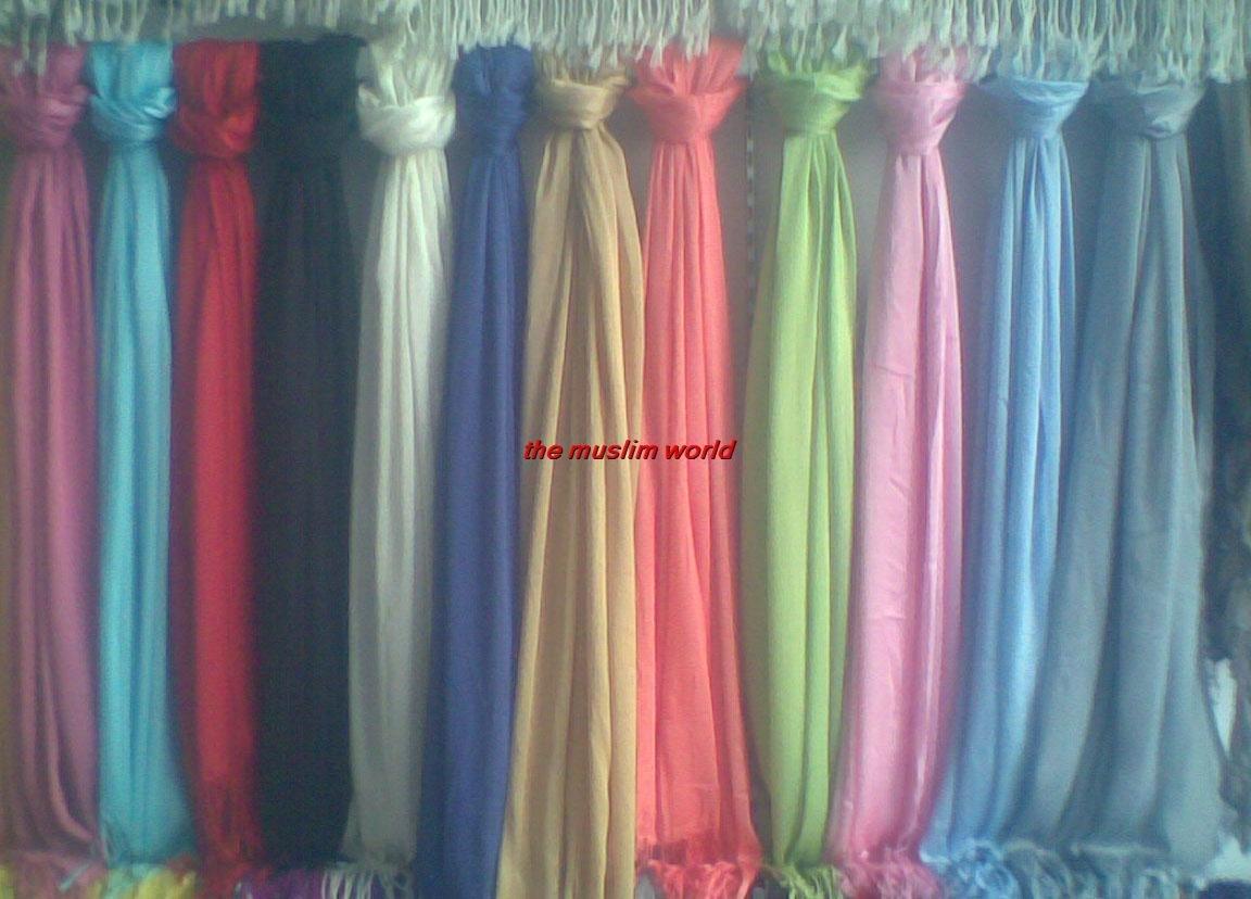 rs008 colorido gaze bali cachecol em tamanho 175 centímetros * 65 centímetros na cor accorted para o transporte livre(China (Mainland))