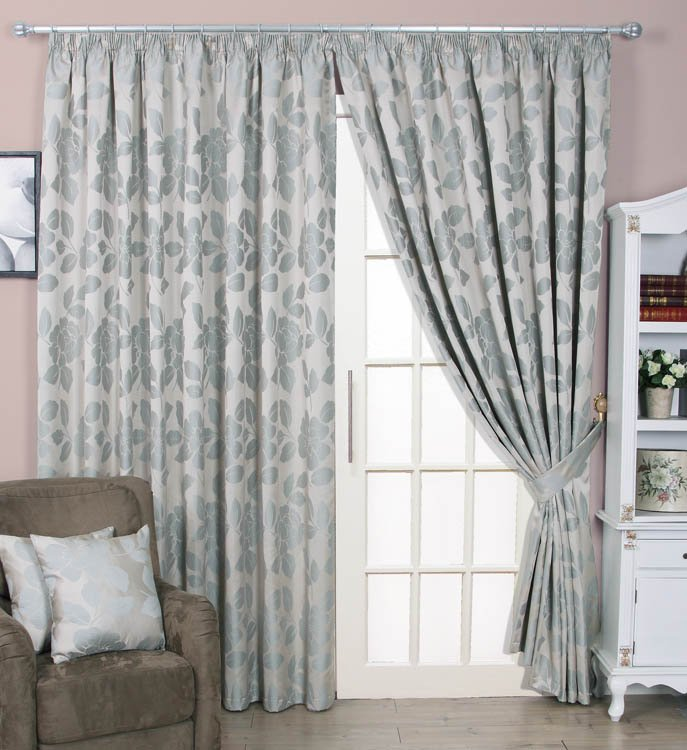 Custom design+Free shipping+balloon curtains for sale+wholesale/dropship(China (Mainland))