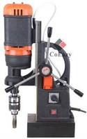 Magnetic Drill Stand, 120mm Cutter