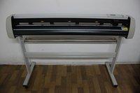 Li jie fast ship  high quality good after sales serivce plotter cutter  vinyl cutters  cutting plotter f  HJ1350X
