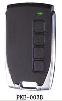 (Shipping Free) RFID Car Aalarm+window closer +Engine push start button