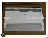 "AU OPTRONICS B201SW01 LAPTOP LCD SCREEN 20"" WSXGA+ GLOSSY CCFL DUO"