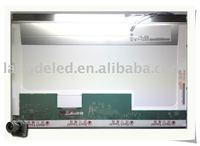 "AU OPTRONICS B201SW01 V.0 LAPTOP LCD SCREEN 20"" WSXGA+ GLOSSY CCFL DUO"
