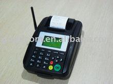Webserver SMS Printer Through GPRS or Receive Message Through GSM SMS(China (Mainland))