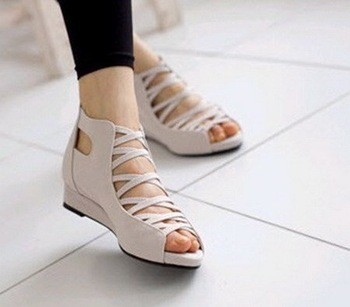 Wholesale sex appeal ladies high heel shoes pumps dress shoes women fashion shoes Top quality!