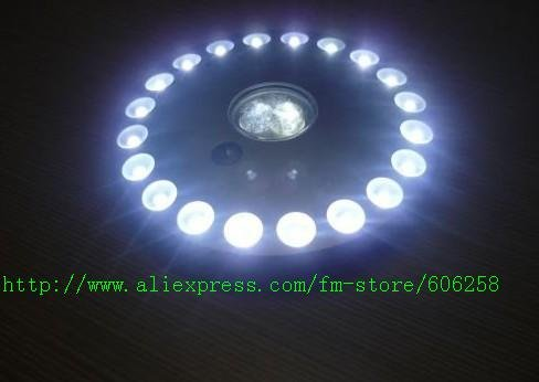 Lantern Bulb Promotion-Shop for Promotional Lantern Bulb on ...