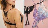 EMS Free Shipping 100pcs/lot,New Style Ladies' Shoulder Straps, Bra Straps