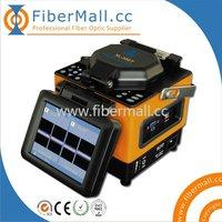 Fiber Optic Fusion Splicer KL-300T