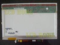 12.1 inchLCD SCREEN  XPS M1210 Laptop WXGA 1280x800 NEW