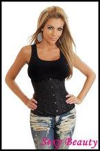 Hot sale Sexy corset