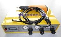 Electrostatic Powder Coating Machine