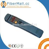 Fiber Optic Instrument AFI 400