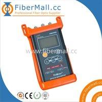 Optical Fiber Multi Meter AMU 900S