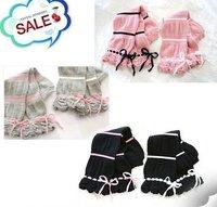 free shipping wholesale baby leg warmers,baby socks,baby legging