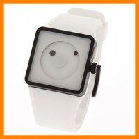 Free shipping 10 pc/lot newton watch fanshion