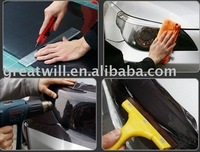 tint tail light mirror film tail lights tint free shipping