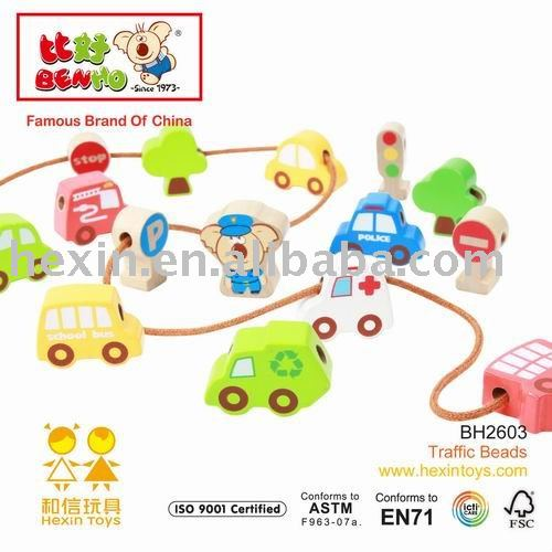 Kids Toy 2012 non-toxic high quality Benho Top New Baby Toy(China (Mainland))