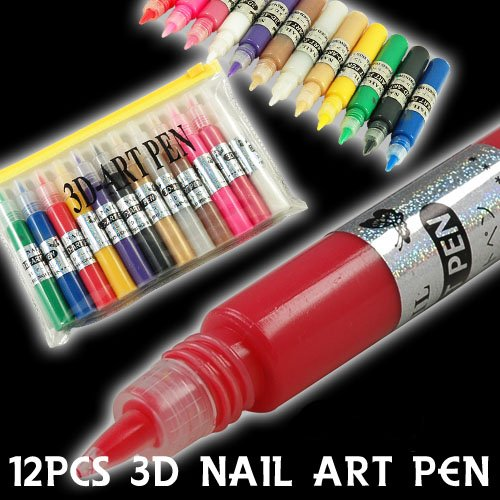 Nail-Art-Pen-for-3D-Nail-Art-DIY-Decoration-Nail-Polish-Pen-Set-3D.jpg