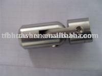 cross  bar holder(ss304, ss316) were sell on the aliexpress