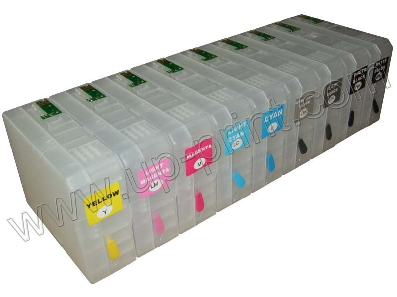 ink cartridge