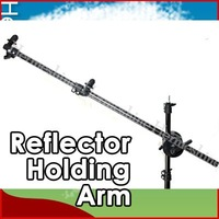 Pro Photo Studio Reflector Holding Arm 0.66-1.5m - Wholesale/ Retail [AE2501]